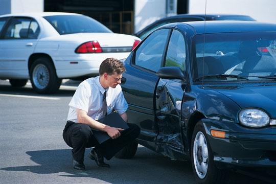 auto insurance, sr22 insurance